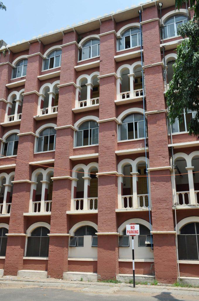 9---3-Floor-Writ-Posting-Building-