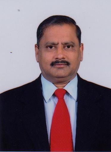 MR-Prabhakaran